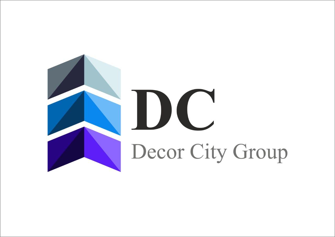 Decor City Group